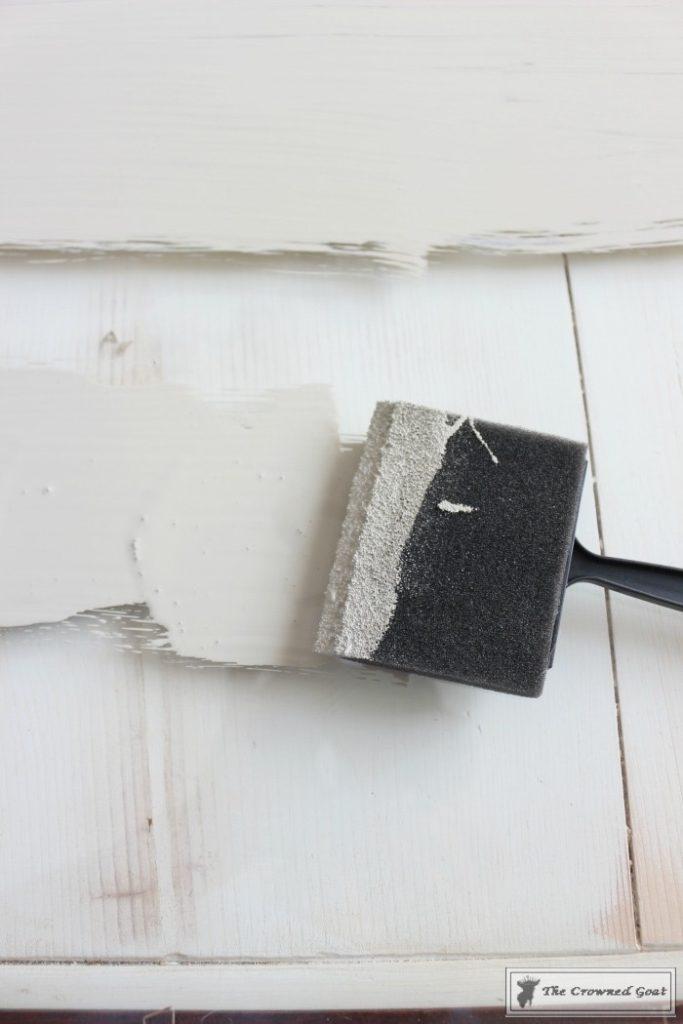 Easy-DIY-Dry-Erase-Board-8-683x1024 Easy to Make DIY Dry Erase Board DIY