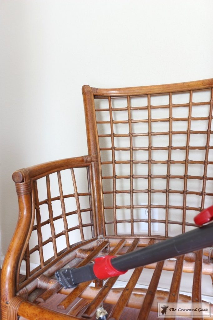 Revitalizing-a-Rattan-Chair-with-DIY-Furniture-Polish-4-683x1024 Revitalizing a Rattan Chair with DIY Furniture Polish DIY