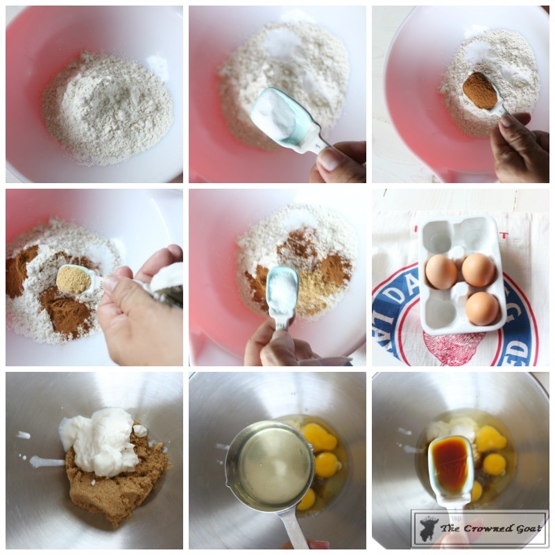 Rise and Shine Muffin Recipe-2