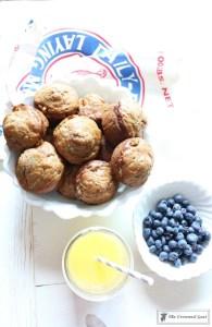 Rise and Shine Muffin Recipe-4