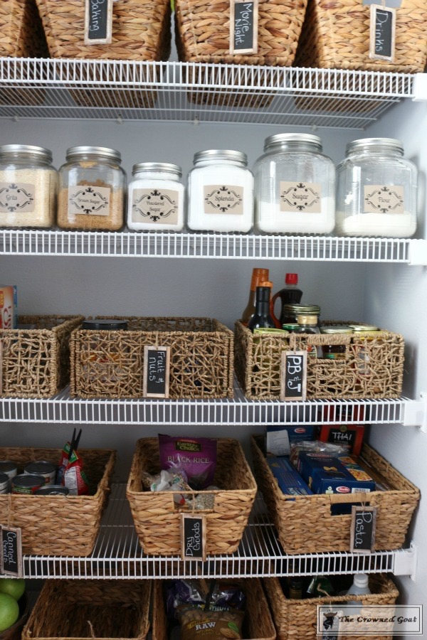 The-Best-Way-to-Organize-Your-Car-2 The Best Way to Organize Your Car DIY Organization