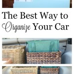 The-Best-Way-to-Organize-Your-Car-5 Organization