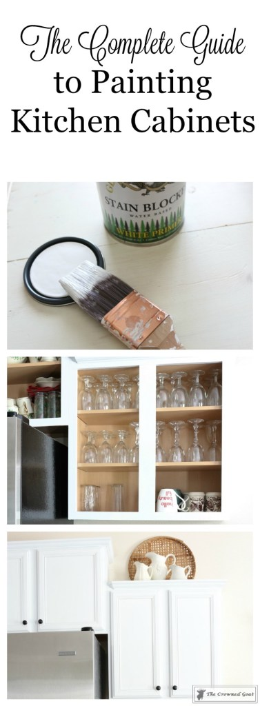 complete-guide-to-painting-kitchen-cabinets-1