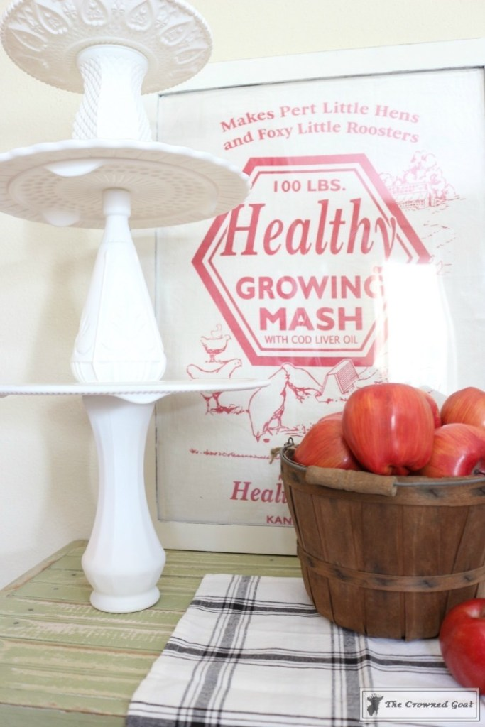 diy-faux-milk-glass-cake-stand-17