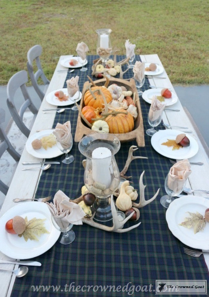 Easy-Fall-Tablescape-Ideas-5-1 From the Front Porch From the Front Porch