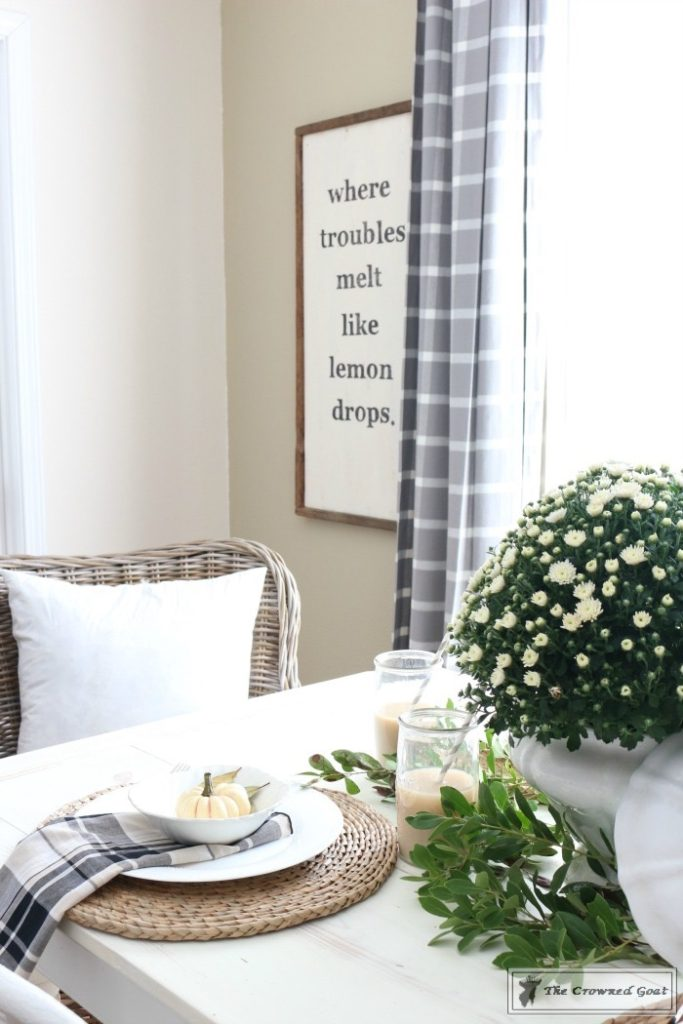 Fall-Decorating-in-the-Breakfast-Nook-8-683x1024 Fall Decorating: The Breakfast Nook Decorating DIY Fall