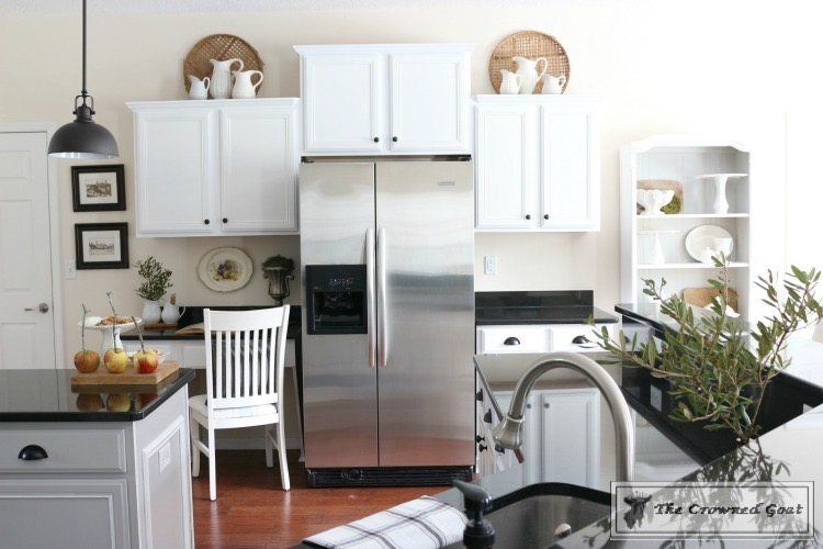 farmhouse-kitchen-makeover-reveal-19