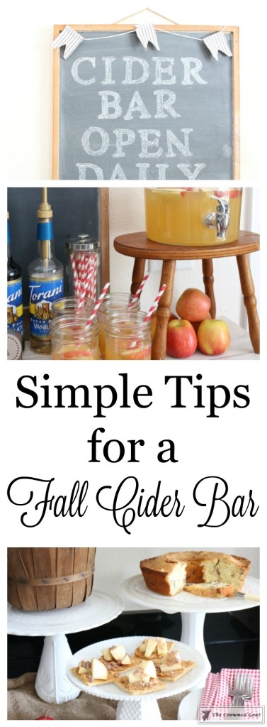 simple-tips-for-a-fall-cider-bar-11
