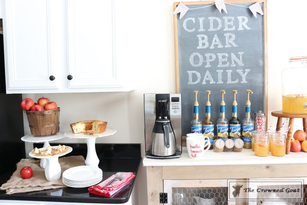 simple-tips-for-a-fall-cider-bar-9