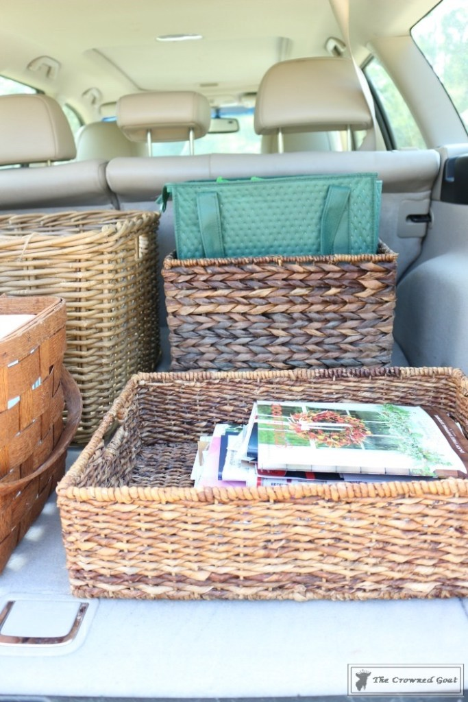 The Best Way to Organize Your Car-3
