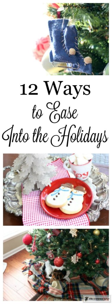 12-Ways-to-Ease-Into-the-Holidays-1-377x1024 12 Ways to Ease into the Holidays Holidays