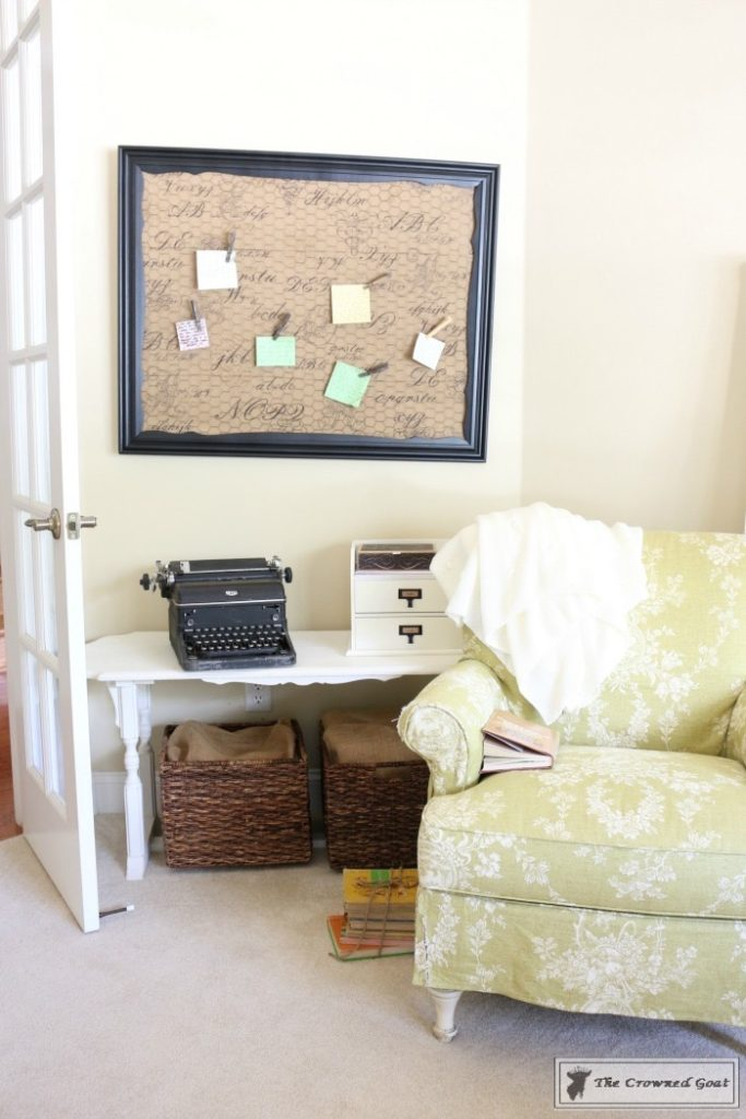 Bliss-Barracks-Office-Refresh-9-683x1024 Office Refresh at Bliss Barracks Decorating DIY