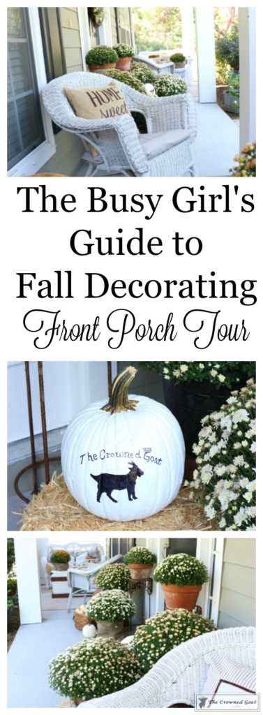 Fall-Porch-Tour-24-377x1024 Fall Porch Tour Decorating DIY Holidays
