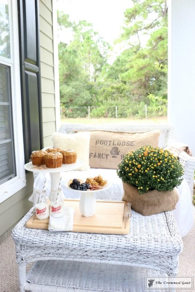 fall-porch-tour-8
