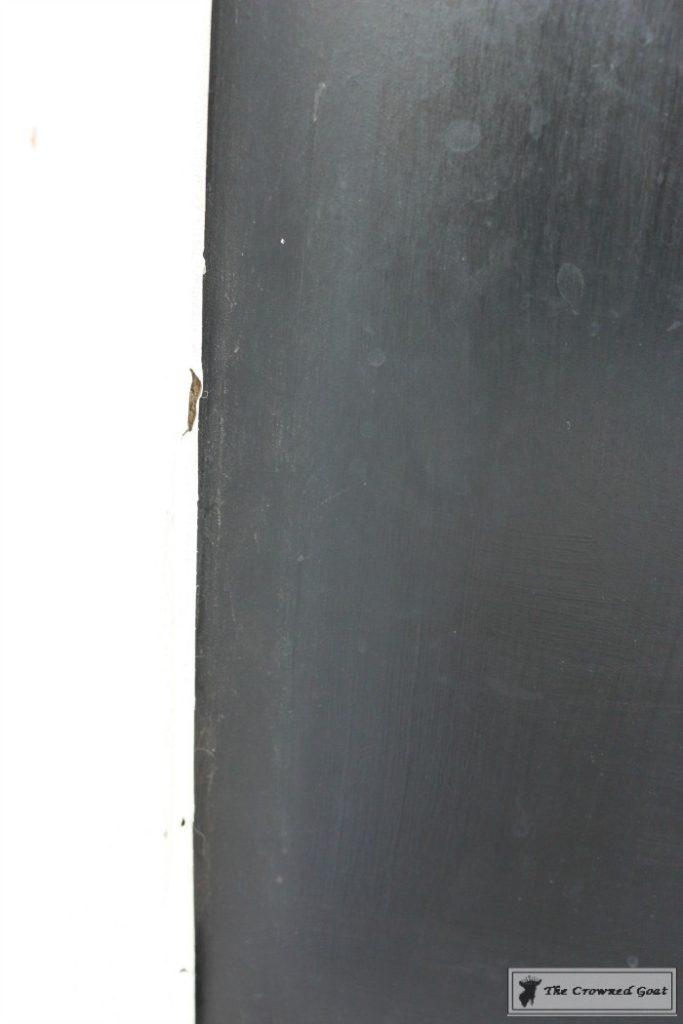 front-door-paint-review-8