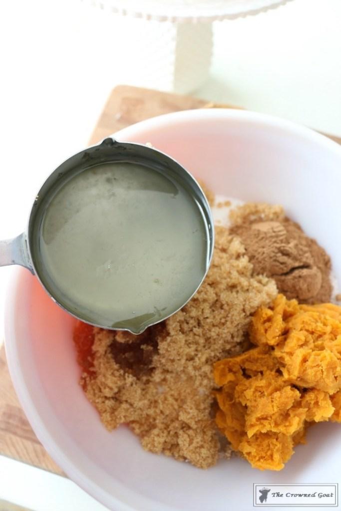 pumpkin-pie-sugar-scrub-6