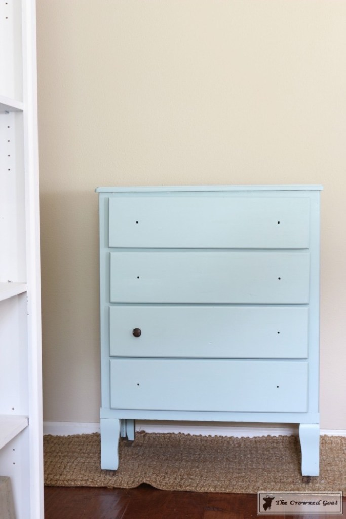 seaglass-dresser-makeover-4