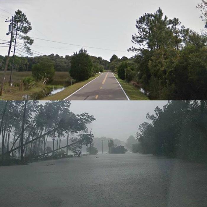 Thoughts-on-Hurricane-Matthew-4-1 Thoughts on Hurricane Matthew Uncategorized