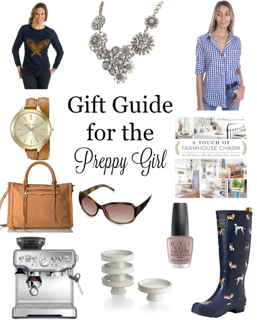 gift-guide-for-the-preppy-girl