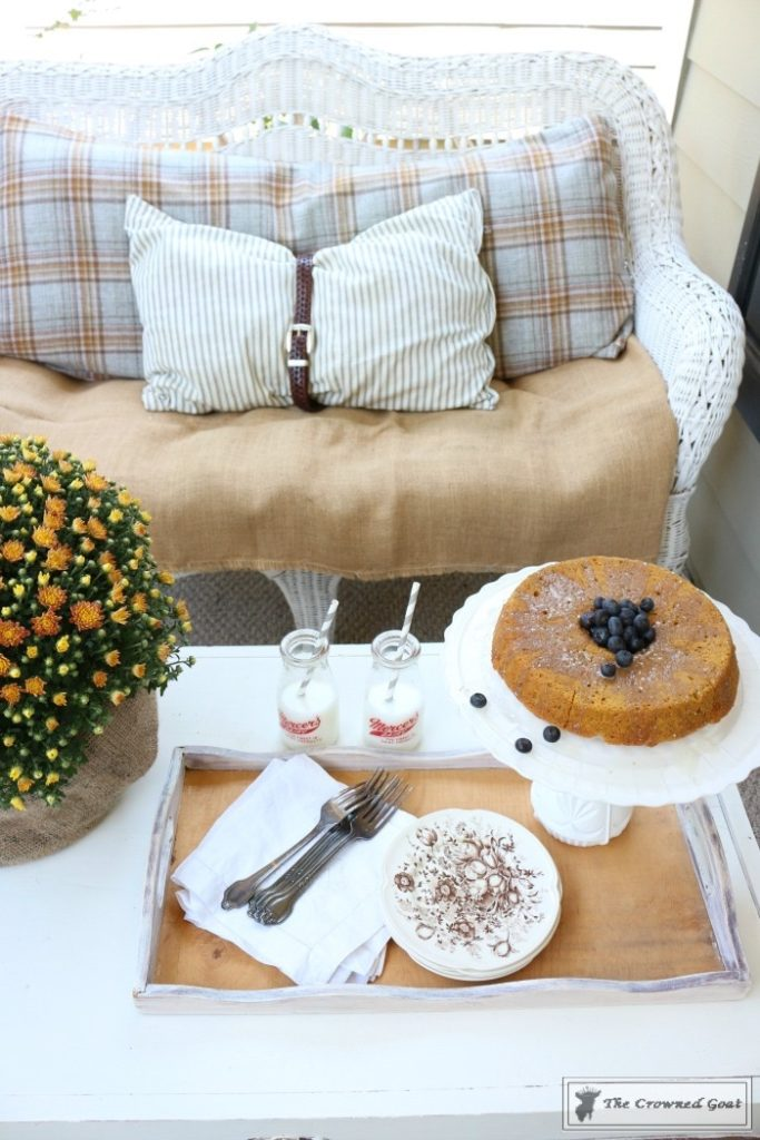 Holiday-Guest-Prep-13-683x1024 Thoughts on Preparing for Holiday Guests Christmas Fall Holidays