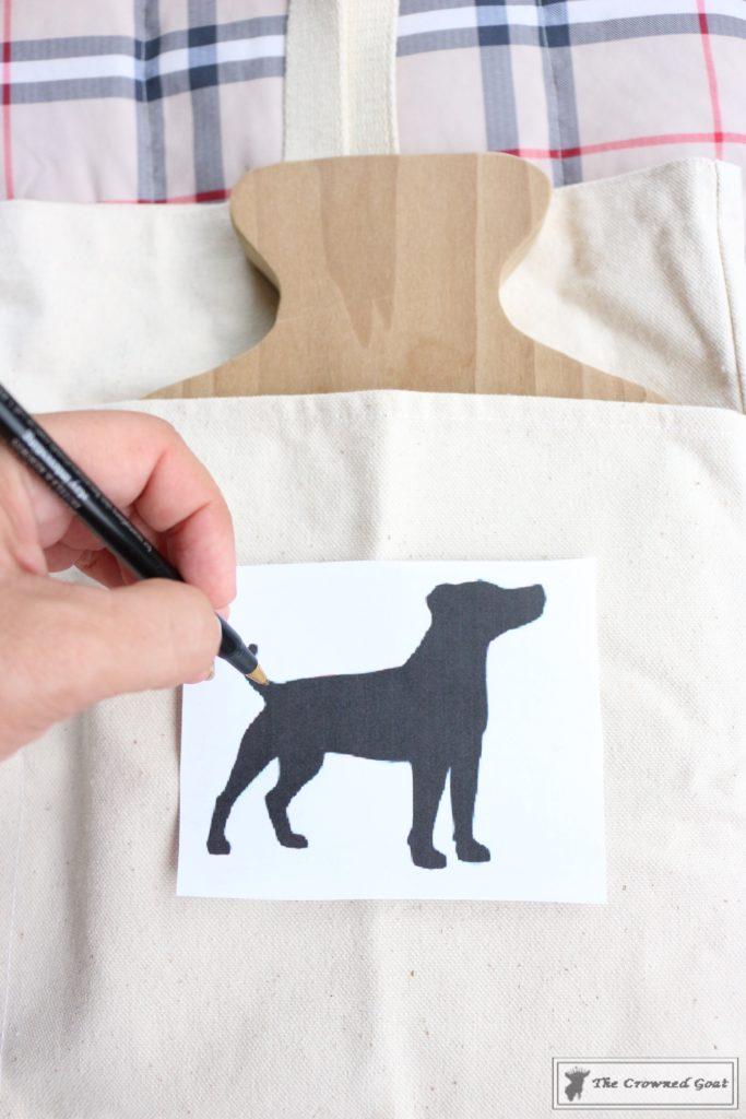 personalized-pet-travel-kit-5