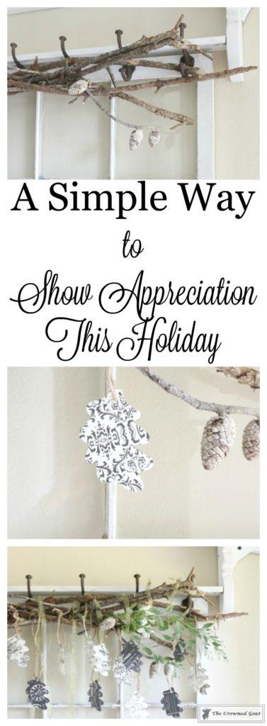 Simple-Ways-to-Show-Appreciation-1-377x1024 Simple Ways to Show Appreciation this Holiday Season Crafts DIY