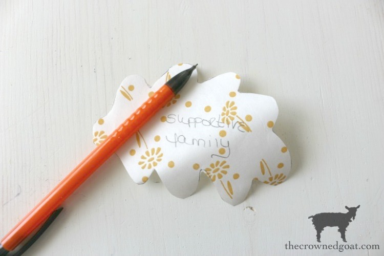 Simple-Ways-to-Shown-Appreciation-This-Holiday-The-Crowned-Goat-3-1 Simple Ways to Show Appreciation Crafts Fall Holidays Thanksgiving