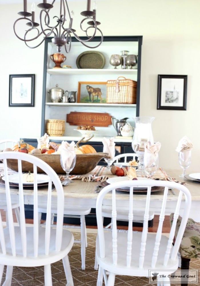Thanksgiving-Home-Tour-12 Last Minute Thanksgiving Decorating Ideas Decorating Holidays