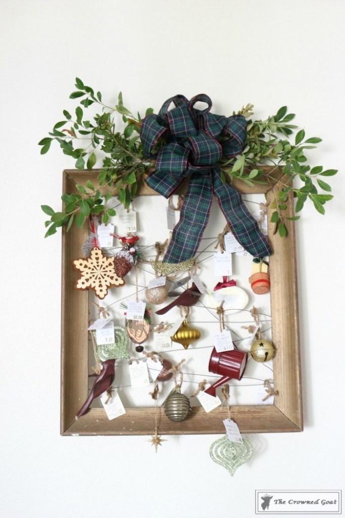 the-say-yes-advent-calendar-9