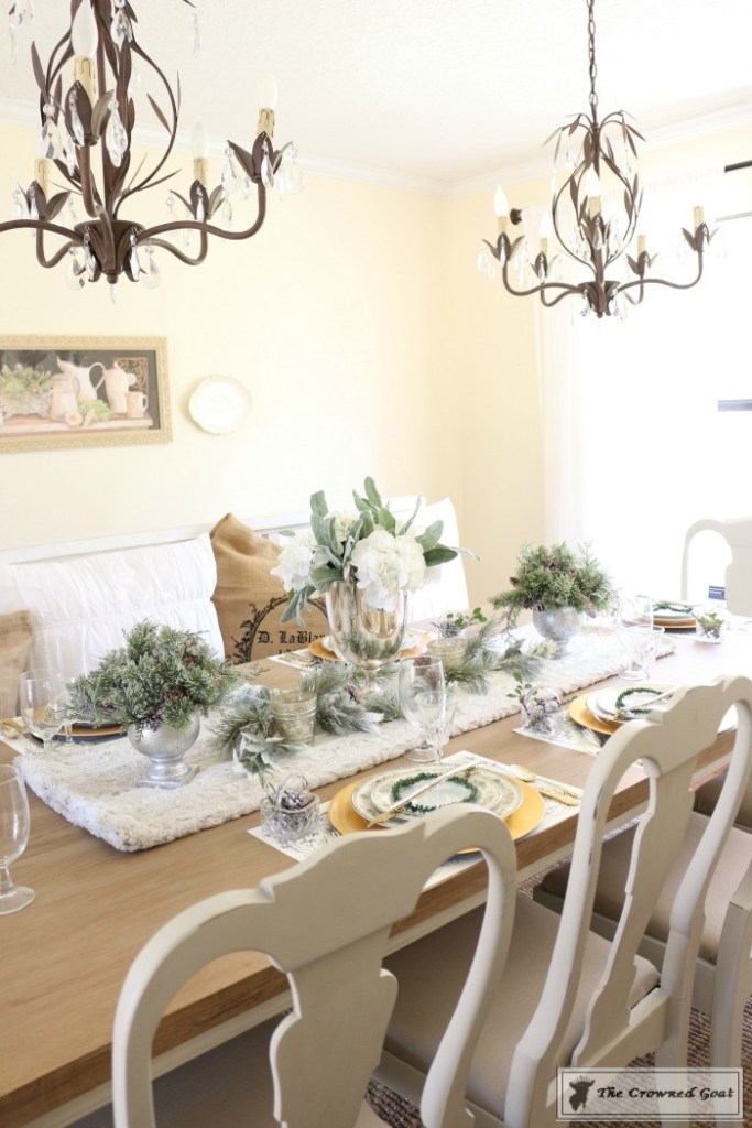 christmas-in-the-dining-room-6