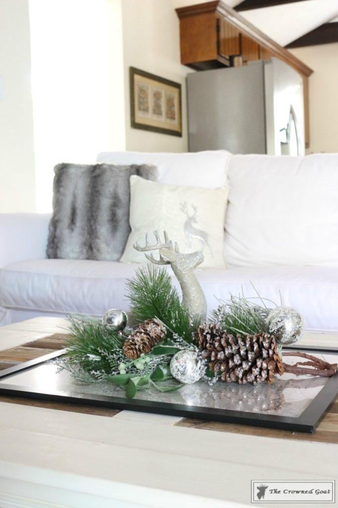 LM-Christmas-Home-Tour-4-683x1024 Christmas at Loblolly Manor Home Tour Christmas Decorating Holidays