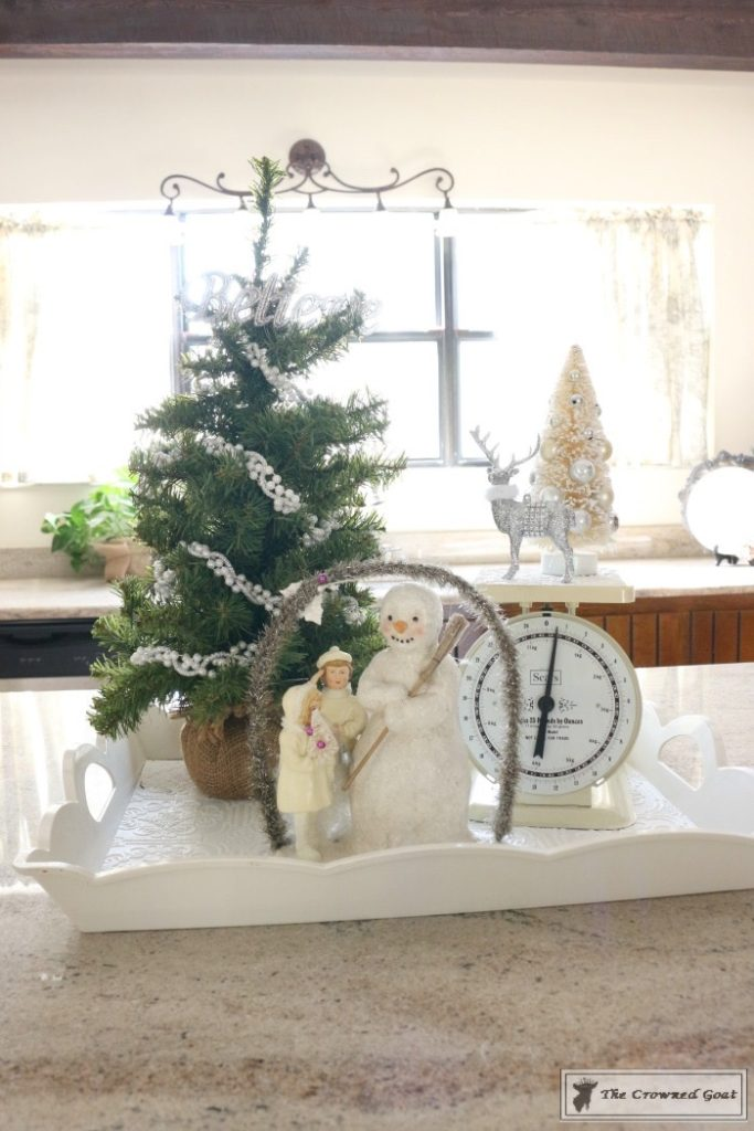LM-Christmas-Home-Tour-9-683x1024 Christmas at Loblolly Manor Home Tour Christmas Decorating Holidays