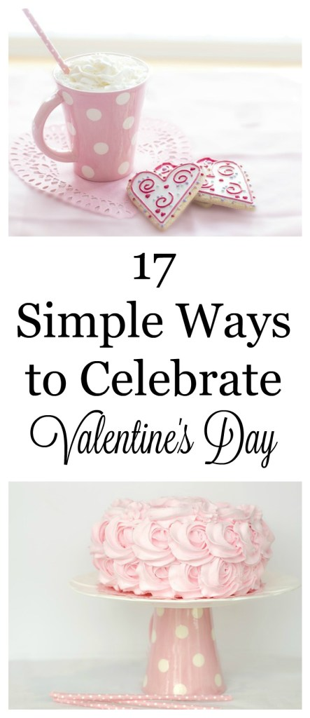 17 Valentine Celebration Ideas-1