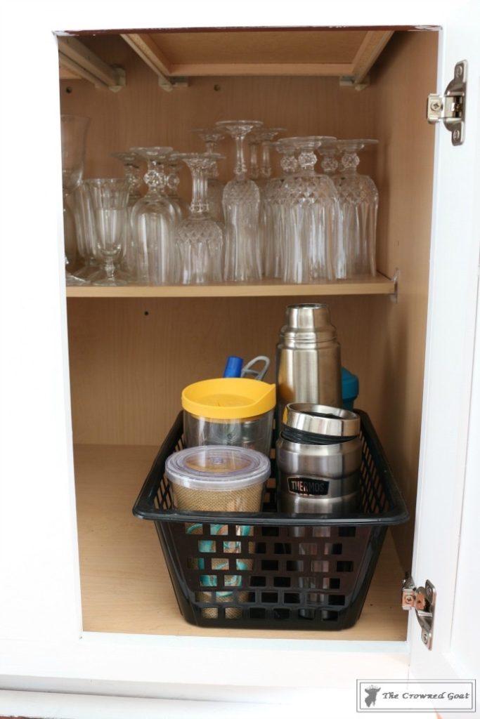 Best-Way-to-Organize-Your-Kitchen-19-683x1024 The Best Way to Organize Your Kitchen Organization
