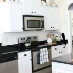 Best-Way-to-Organize-Your-Kitchen-2 Organization