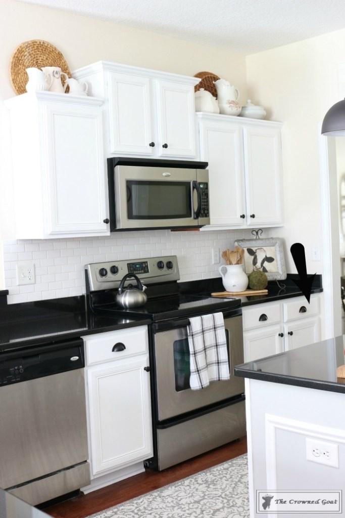 Best-Way-to-Organize-Your-Kitchen-2-683x1024 The Best Way to Organize Your Kitchen Organization