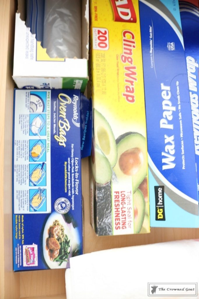 Best-Way-to-Organize-Your-Kitchen-29-683x1024 The Best Way to Organize Your Kitchen Organization