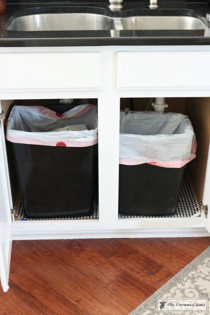 Best-Way-to-Organize-Your-Kitchen-31-683x1024 The Best Way to Organize Your Kitchen Organization