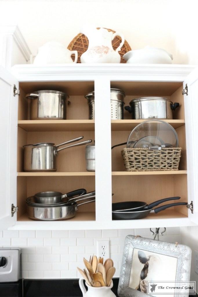 Best-Way-to-Organize-Your-Kitchen-4-683x1024 The Best Way to Organize Your Kitchen Organization