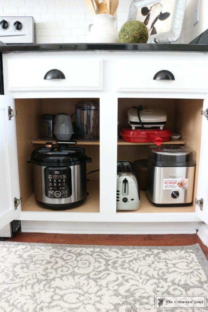 Best-Way-to-Organize-Your-Kitchen-9-683x1024 The Best Way to Organize Your Kitchen Organization
