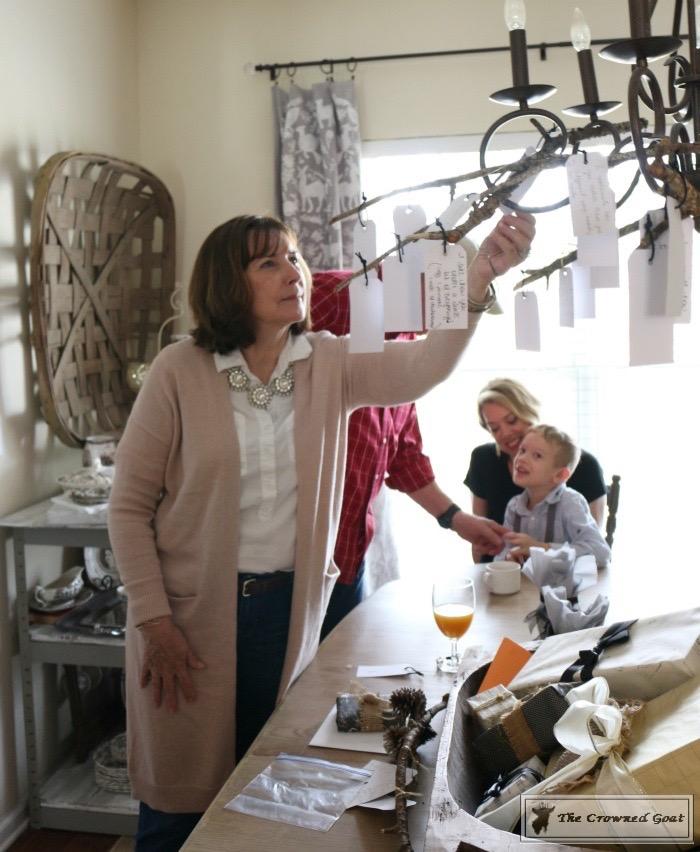 Birthday-Brunch-for-Mom-16 A Birthday Brunch to Celebrate Mom Decorating DIY