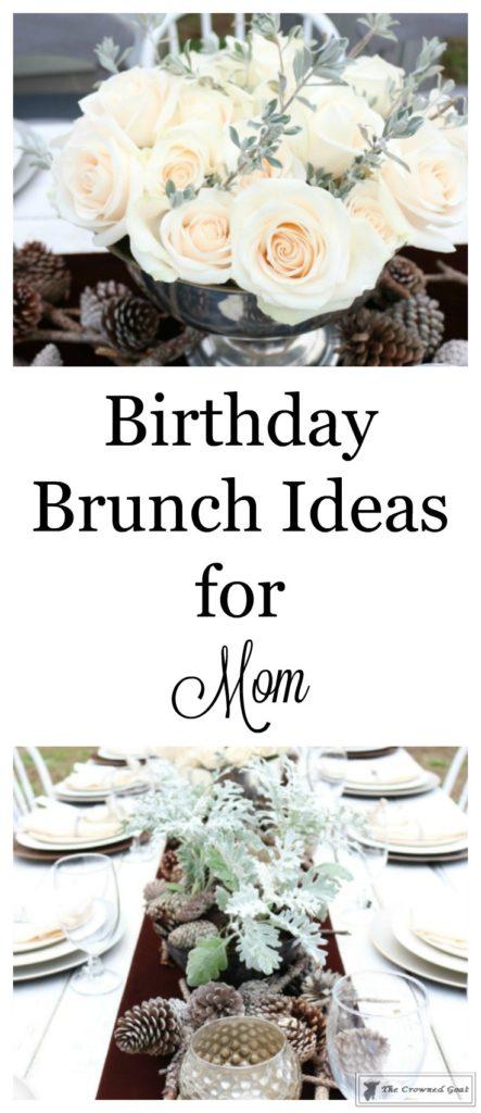Birthday-Brunch-for-Mom-19-443x1024 A Birthday Brunch to Celebrate Mom Decorating DIY