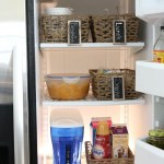Organize-Your-Refrigerator-with-Baskets-thumbnail Organization
