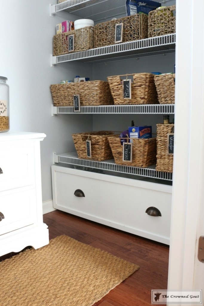 pantry-organization-tips-7