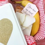 Create-a-Simple-Valentines-Gift-Container-The-Crowned-Goat-16 Holidays