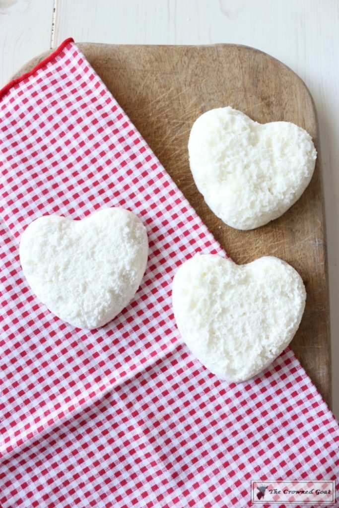 DIY-Valentine-Bath-Bombs-18-683x1024 DIY Valentine Inspired Bath Bombs & Free Printable DIY