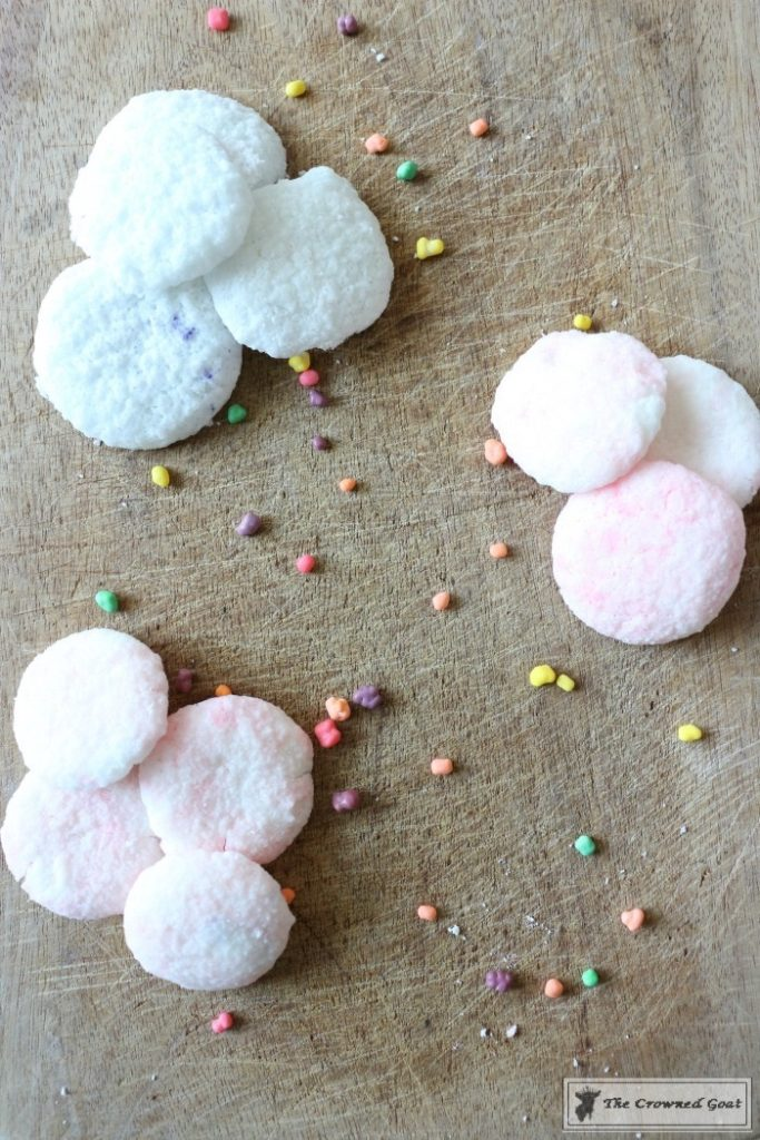 DIY-Valentines-Bath-Bombs-21-683x1024 DIY Valentine Inspired Bath Bombs & Free Printable DIY
