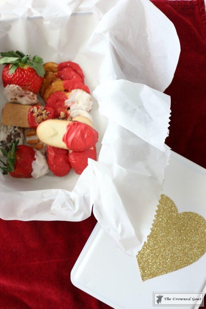Easy-Valentine-Snack-Box-18-683x1024 The Busy Girl's Valentine's Day Snack Box DIY Holidays