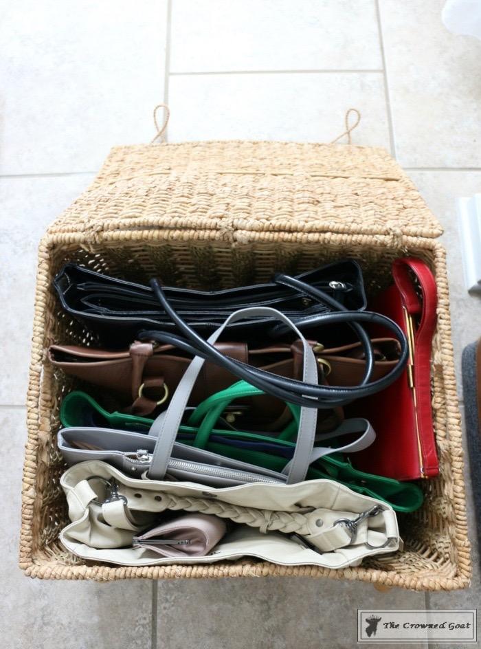 KonMari-Closet-One-Year-Later-14 My Closet - One Year After Using the KonMari Method DIY Uncategorized