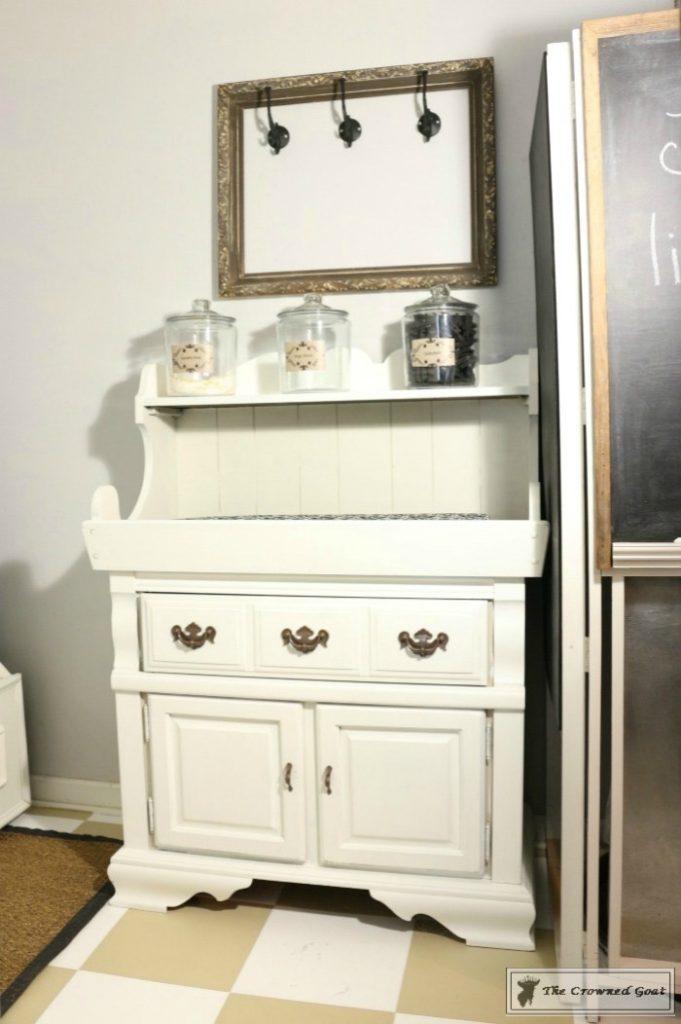 KonMari-Closet-One-Year-Later-17-681x1024 My Closet - One Year After Using the KonMari Method DIY Uncategorized